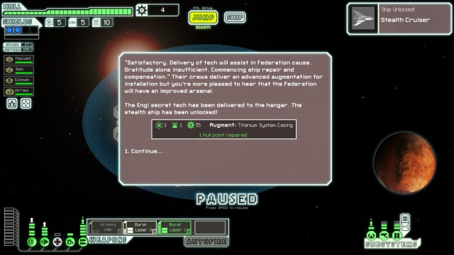 FTL Screenshot 12