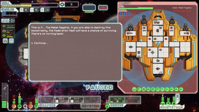 FTL Screenshot 13