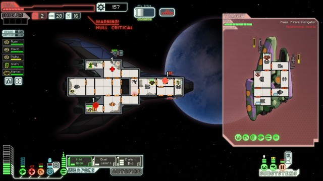 FTL Screenshot 16