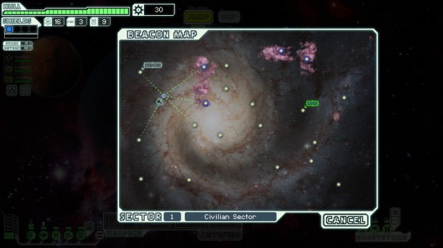 FTL Screenshot 17