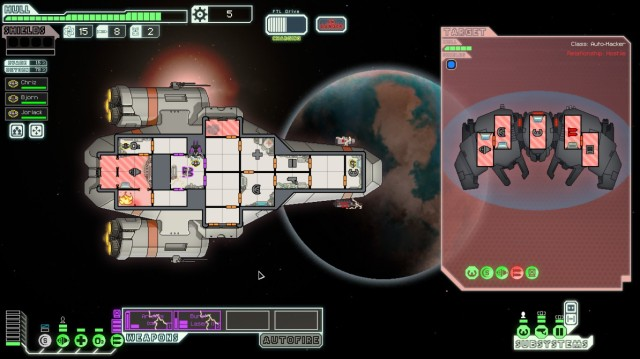 FTL Screenshot 2