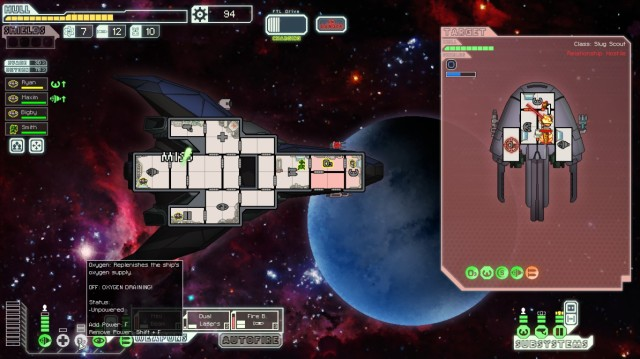 FTL Screenshot 7