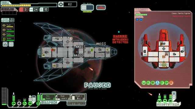 FTL Screenshot 8
