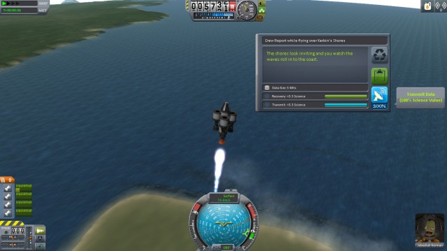 KSP Screenshot 10