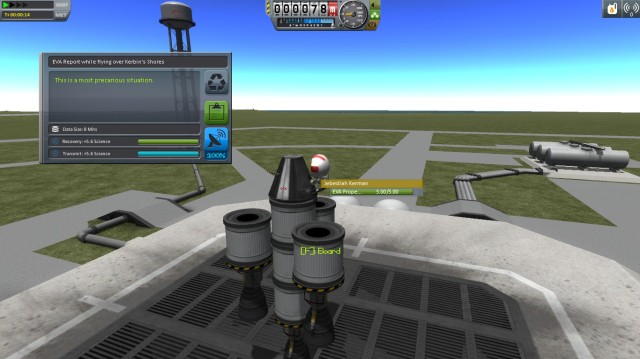 KSP Screenshot 11