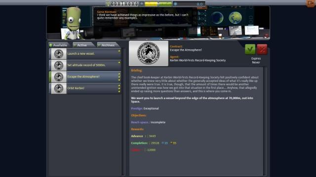 KSP Screenshot 12