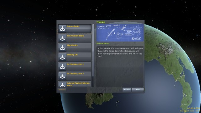 KSP Screenshot 16