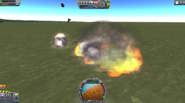 KSP Screenshot 4