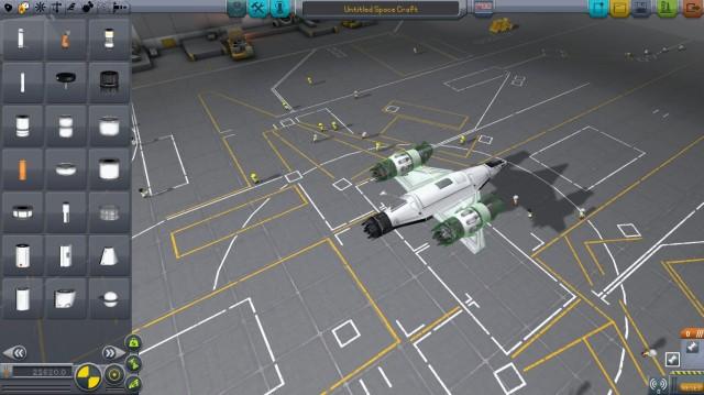 KSP Screenshot 6