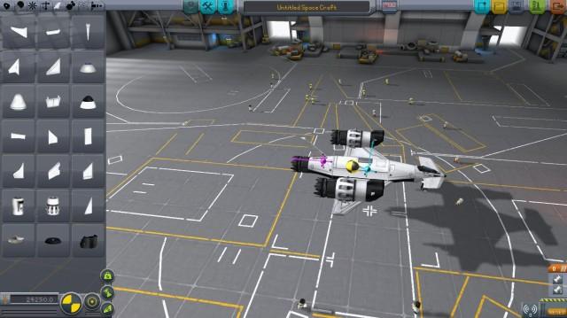 KSP Screenshot 7