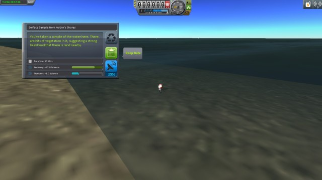 KSP Screenshot 9