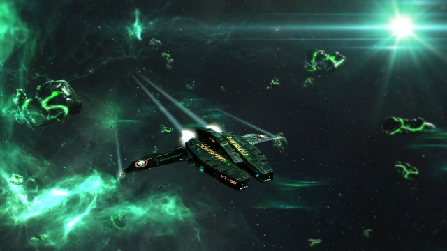 SPG2 Screenshot 1 from Steam Store Page