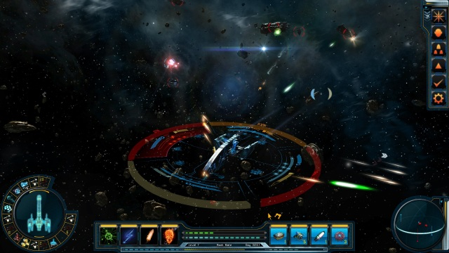 SPG2 Screenshot 3 from Steam Store Page