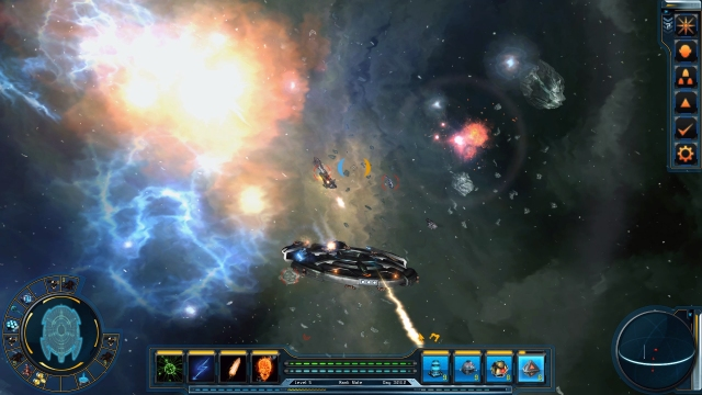 SPG2 Screenshot 4 from Steam Store Page