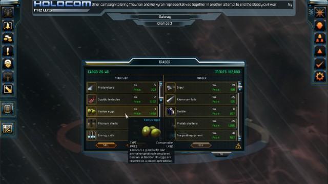 SPG2 Screenshot 5