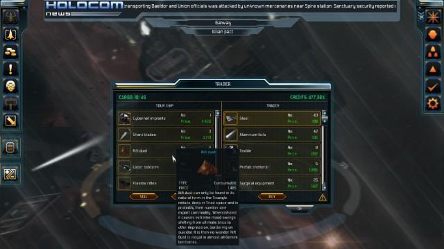 SPG2 Screenshot 6
