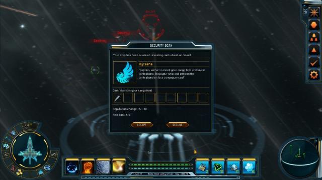 SPG2 Screenshot 7