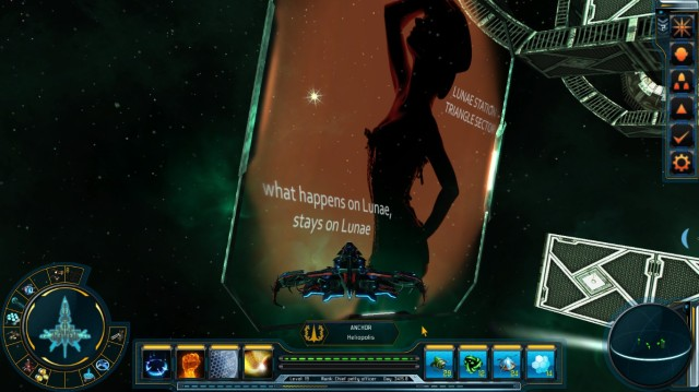 SPG2 Screenshot 9