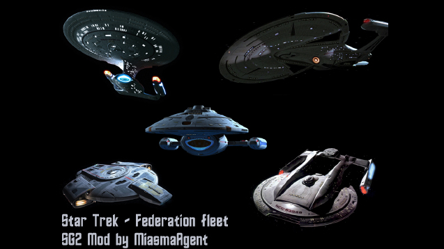 SPG2 Star Trek Ships from Steam Workshop page-MiasmaAgent user
