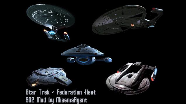 SPG2 Star Trek Ships from Steam Workshop page-MiasmaAgent user