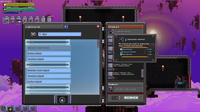 EoS Screenshot 2