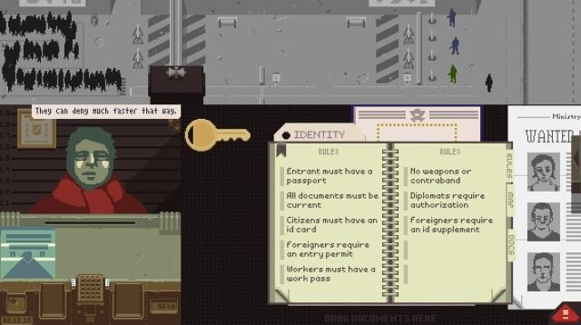 P,P Screenshots 18 (3)