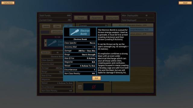 Airship Dragoon Screenshots 1 (1)