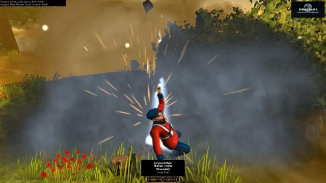 Airship Dragoon Screenshot 5 from Steam Store Page