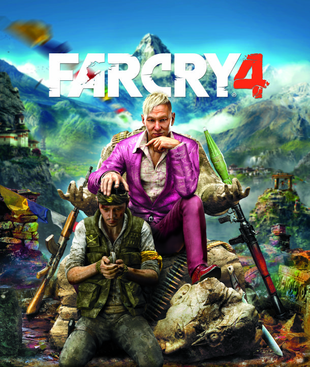 FC4_KEYART_PACK from Far Cry Wiki