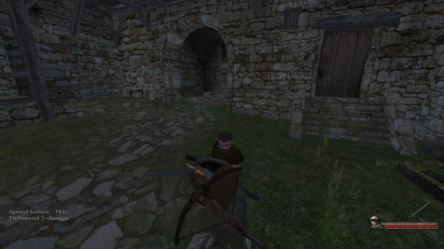 M&B-Warband Screenshots 13 (3)