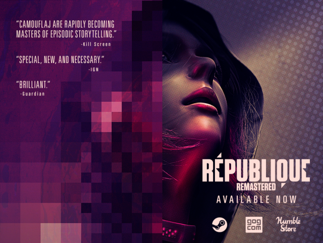 Republique Header.png